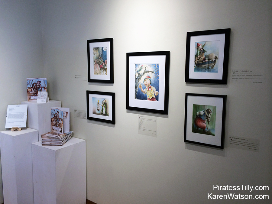 piratess-tilly-art-show-karen-watson-4.jpg