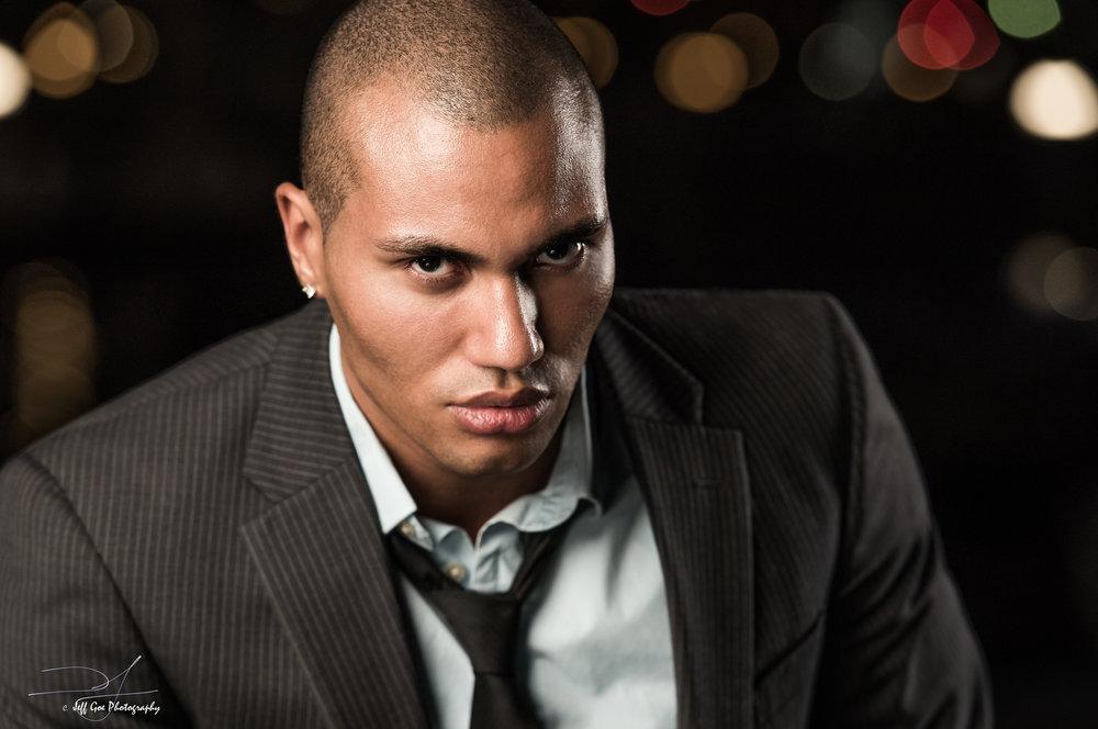 Men's Headshot - Jeff Goe Photography FL Actor's headshots 29.jpg