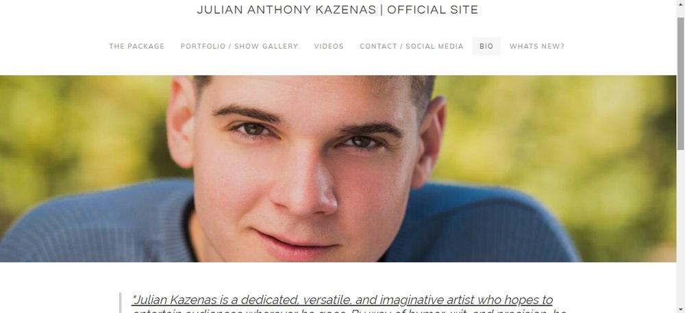 Julian Kazenas Jeff Goe Photography.jpg