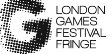Proud members of London Games Festival Fringe
