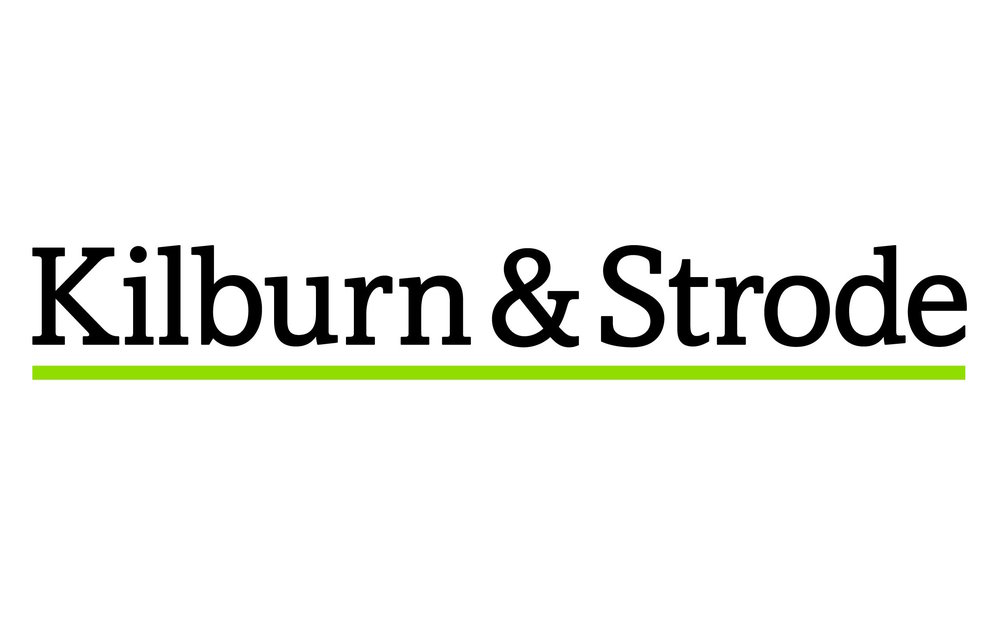 Kilburn-Strode-logo.jpg