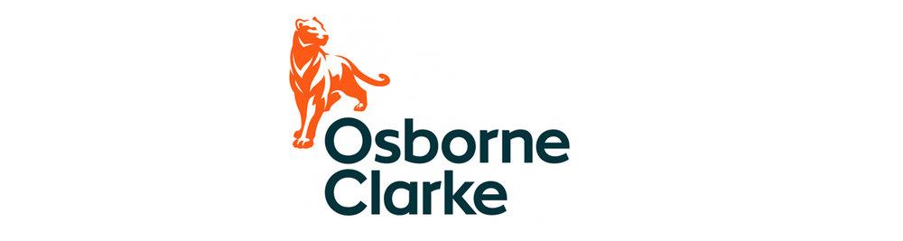 osbourne-clarke.jpg