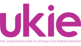 http://ukie.org.uk/join