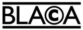 BLACA 1.jpg