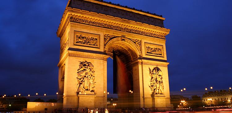 Paris-mtlg.jpg