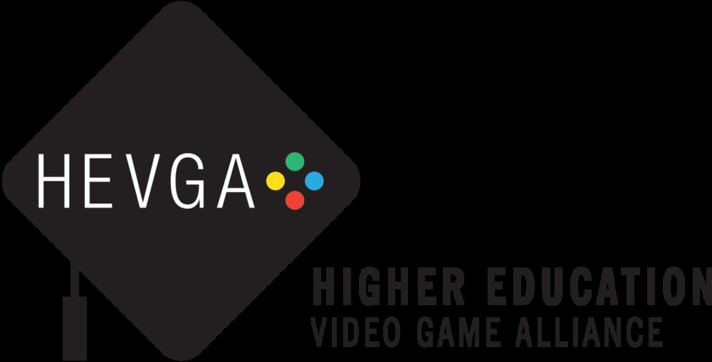 HEVGA Logo Text.png