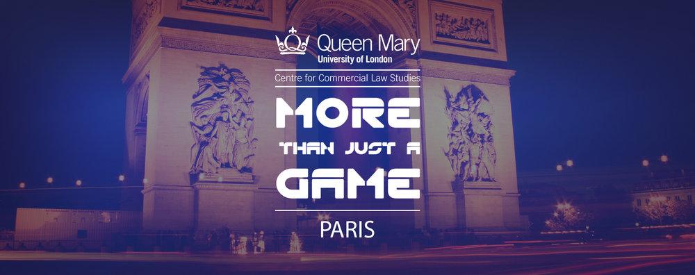 MTJG-Event-Banner_Website_Paris.jpg