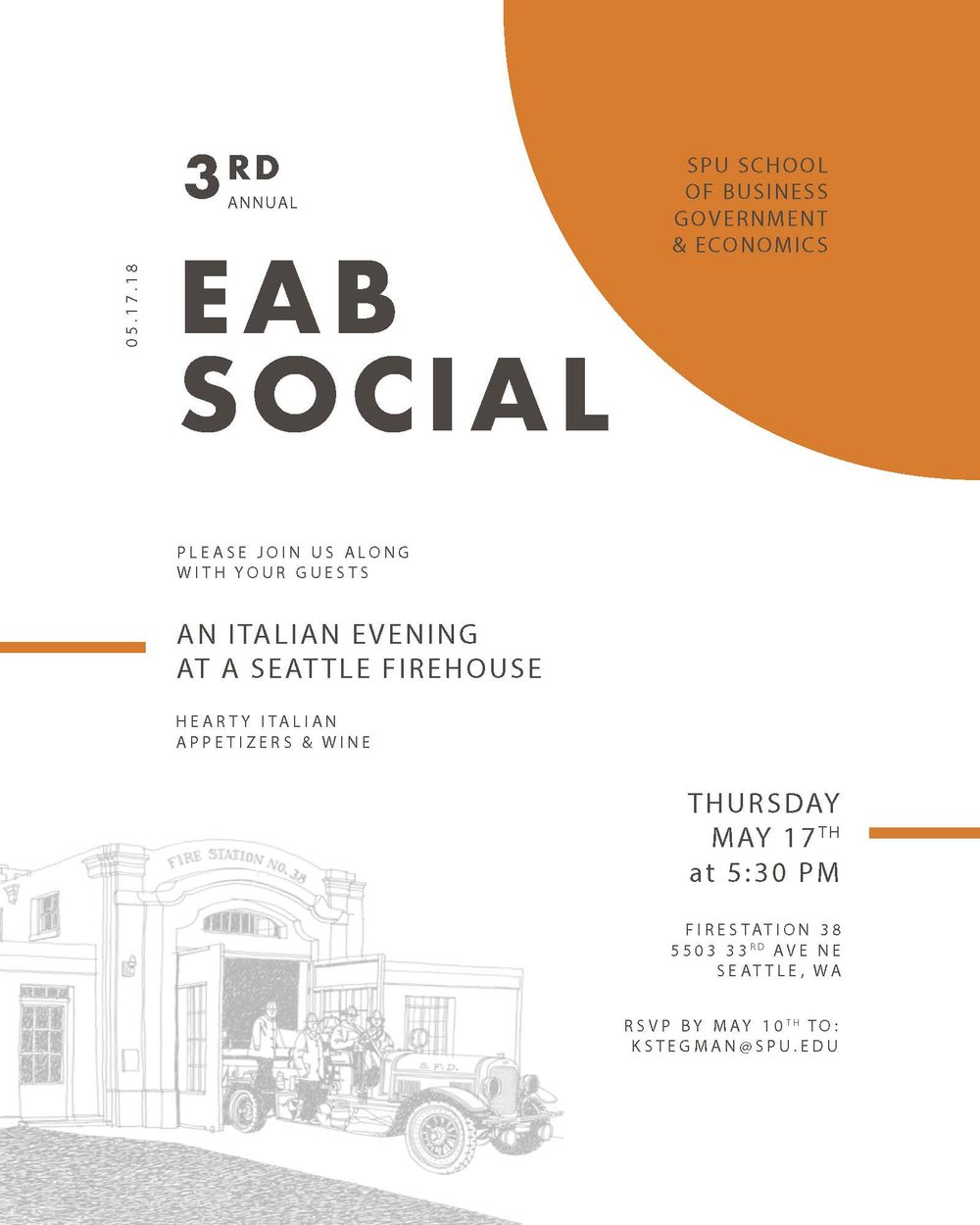 2018_EAB Social_Page_1.jpg