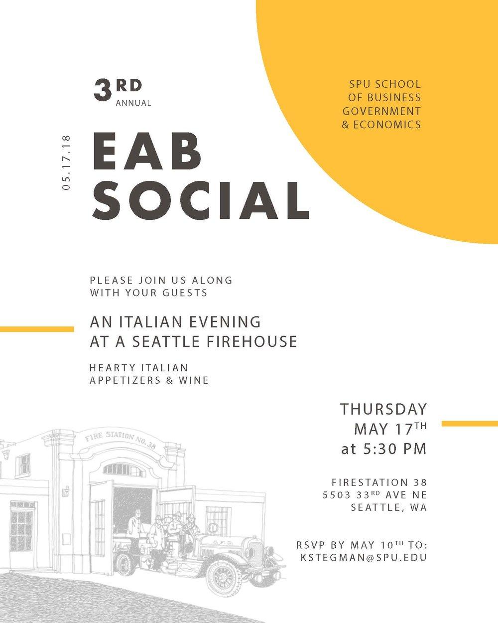 2018_EAB Social.jpg