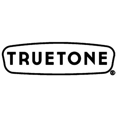 truetone.jpg
