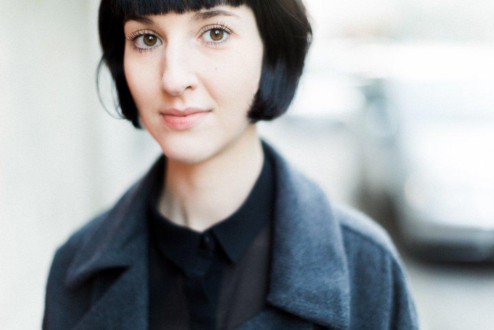 Eva-Fegers-Blockflöte-Theresa-Pewal