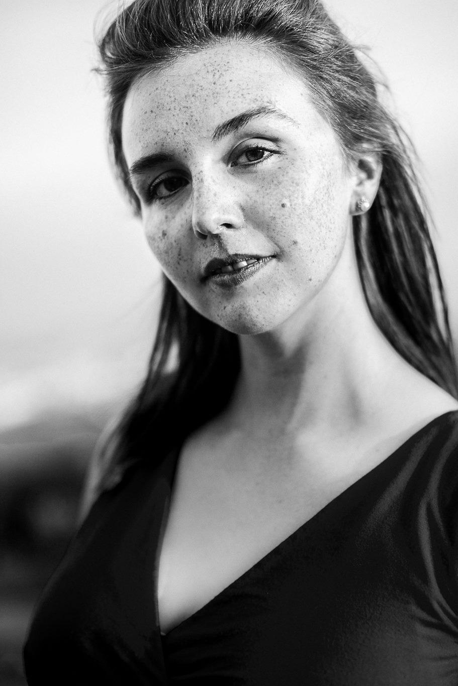 Anna-Tonauer-mezzo-artist-singer-pewal
