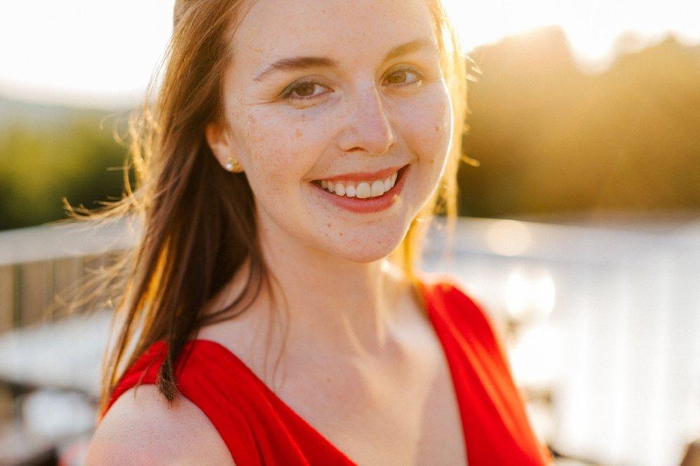 Anna-Katharina-Tonauer-mezzo-by-Theresa-Pewal