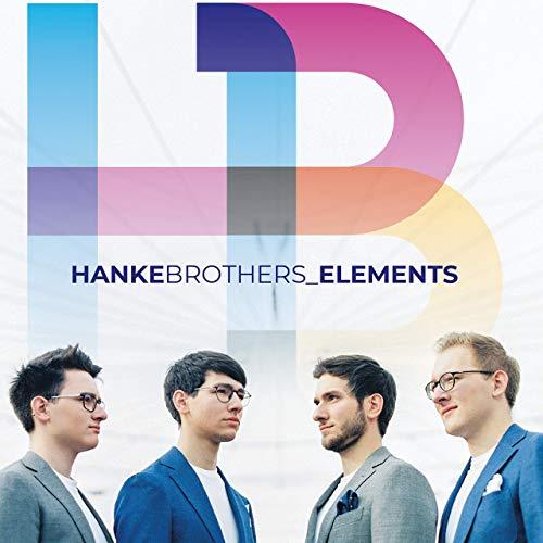 Hanke-Brothers_Elements-Cover-Theresa-Pewal.jpg
