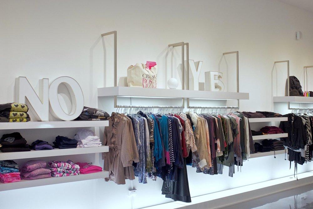 Leo_Designs_Chicago_interior_design_crush_retail10.jpg