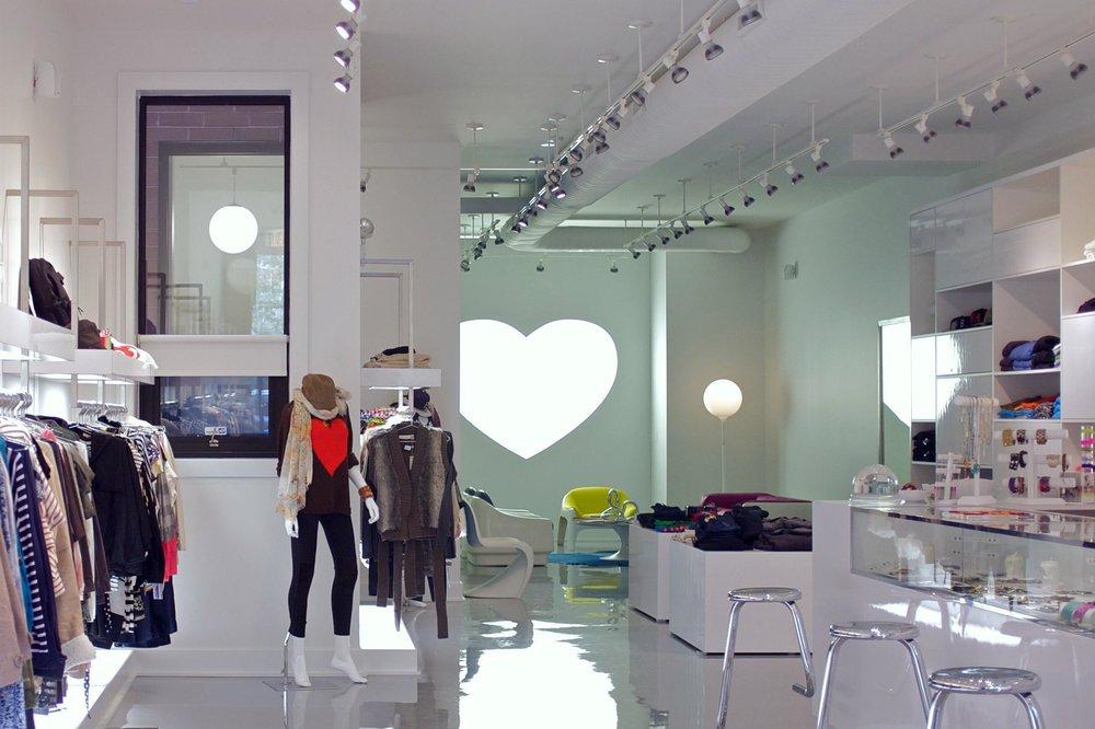 Leo_Designs_Chicago_interior_design_crush_retail11.jpg