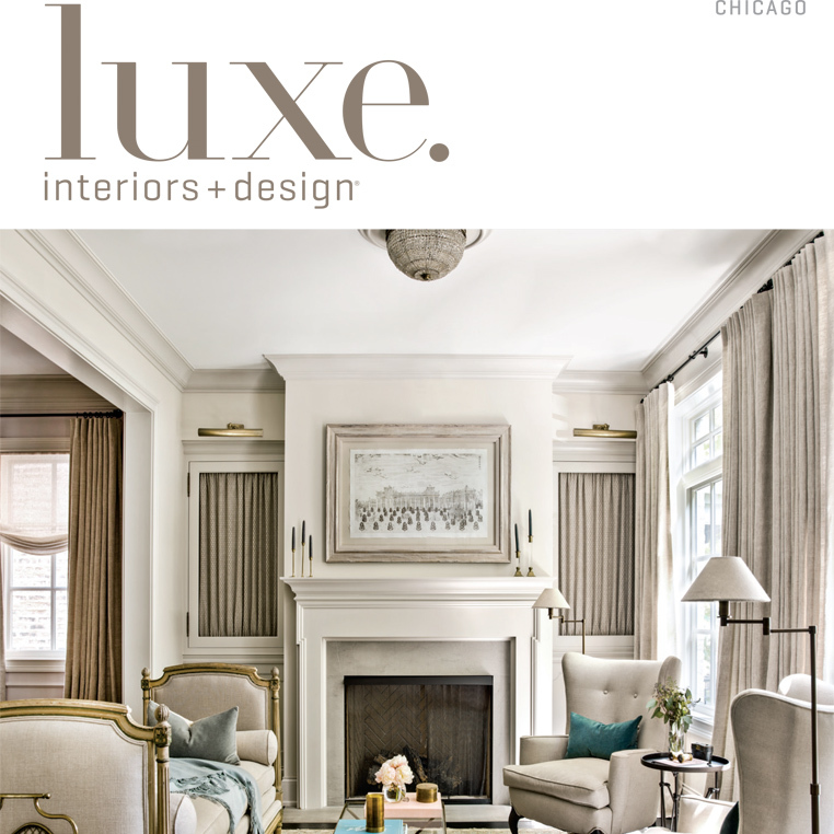 Luxe-Interior-Design-Leo-Designs-Chicago
