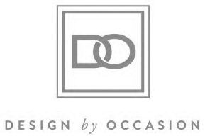Design-by-Occasion-logo-by-Erika-Brechtel-300x300-1.png