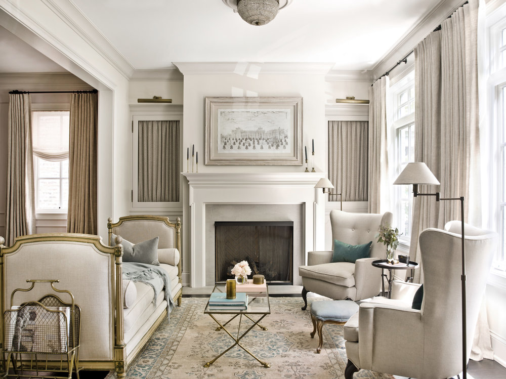 4Leo_Designs_Chicago_interior-design.jpg