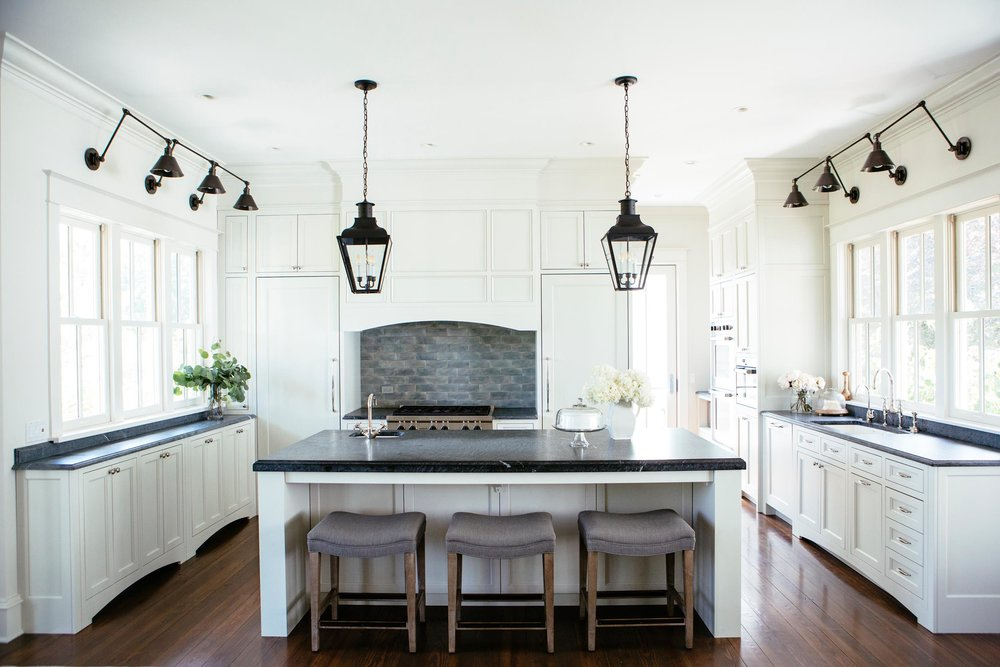 Leo_Designs_Chicago_interior_design_farm_house1.jpg
