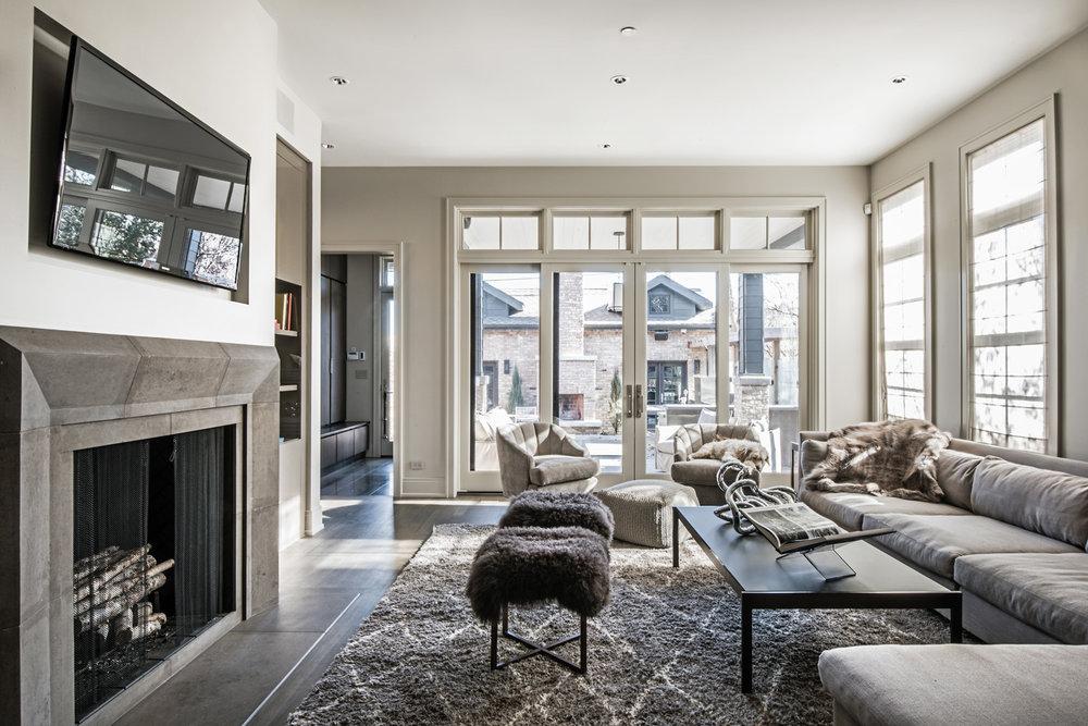 Leo_Designs_Chicago_interior_design_earthy_chic11.jpg
