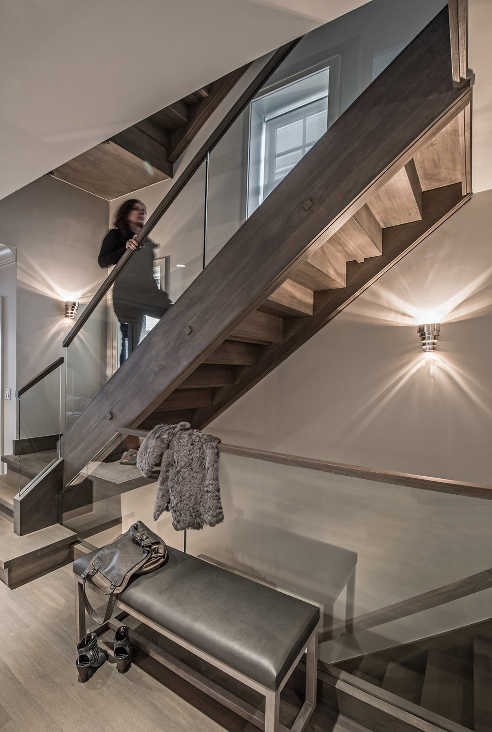 Leo_Designs_Chicago_interior_design_earthy_chic13.jpg