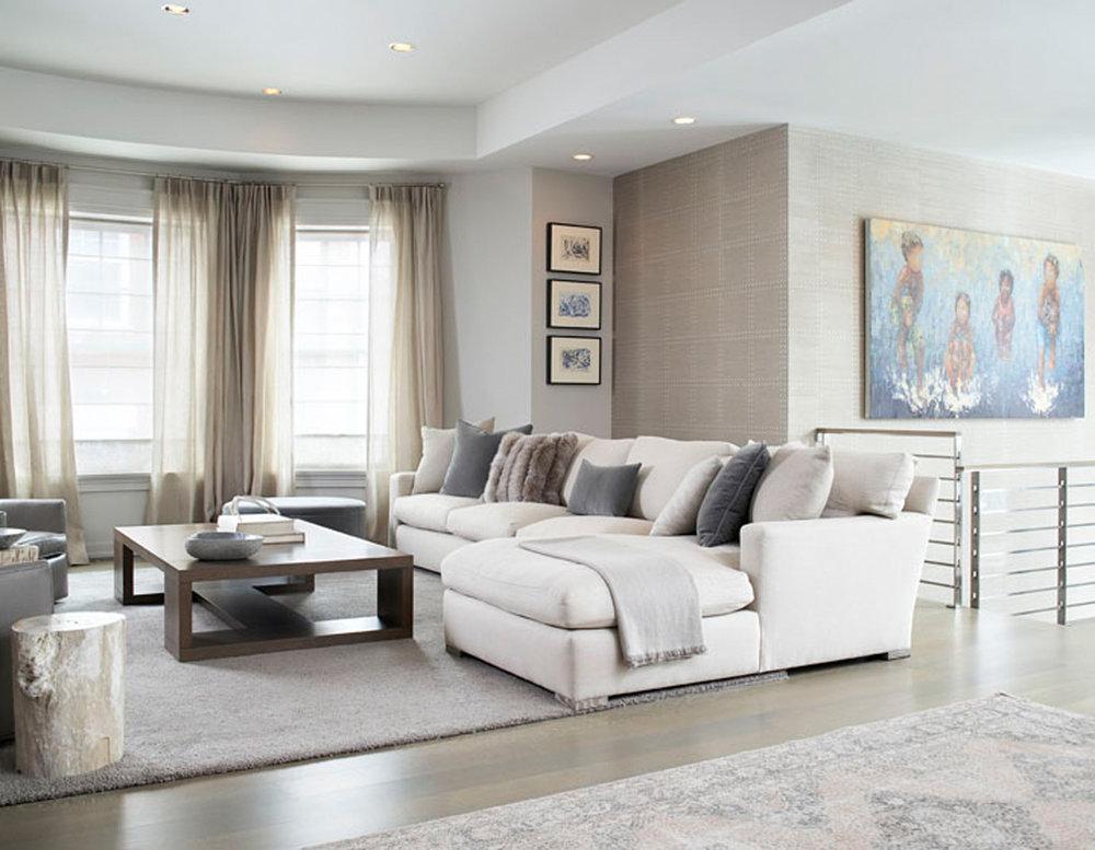 Leo_Designs_Chicago_interior_design_transitional4.jpg