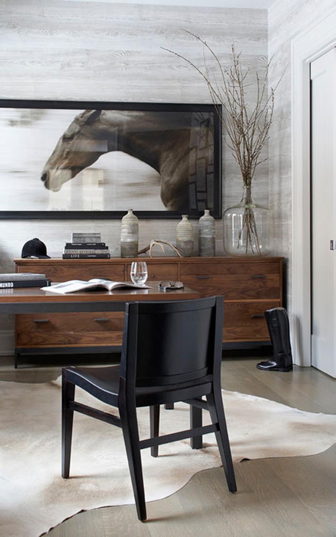 Leo_Designs_Chicago_interior_design_transitional5.jpg