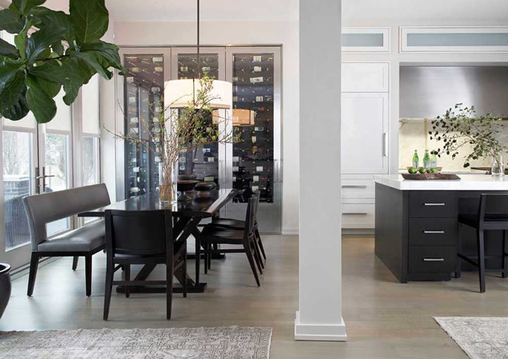 Leo_Designs_Chicago_interior_design_transitional6.jpg