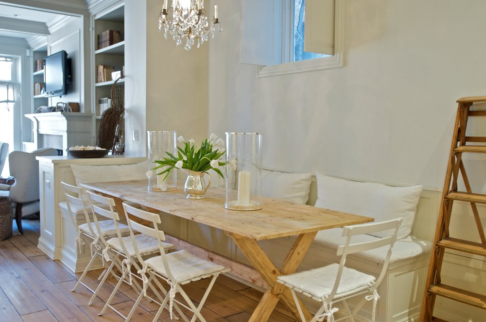 Leo_Designs_Chicago_interior_design_swedish_inspired22.jpg