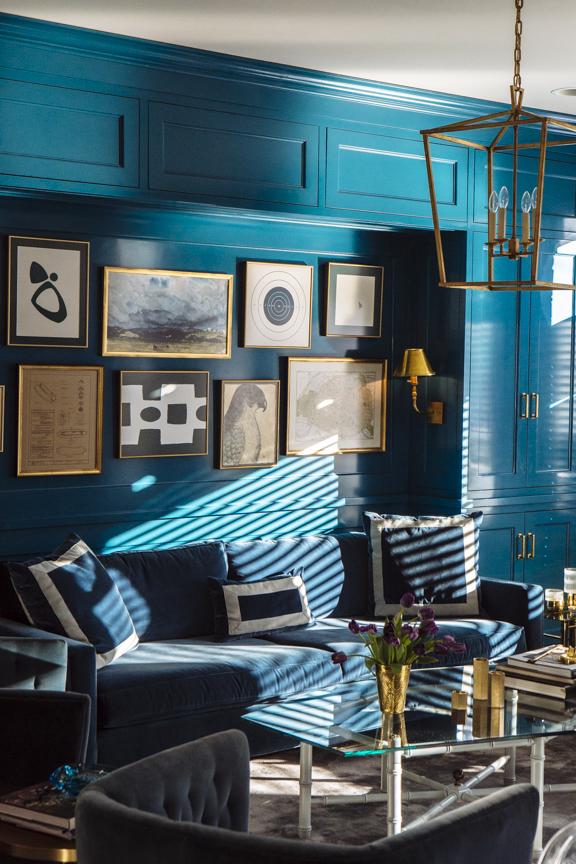 Leo_Designs_Chicago_interior_design_Palm_Beach_inspired9.JPG