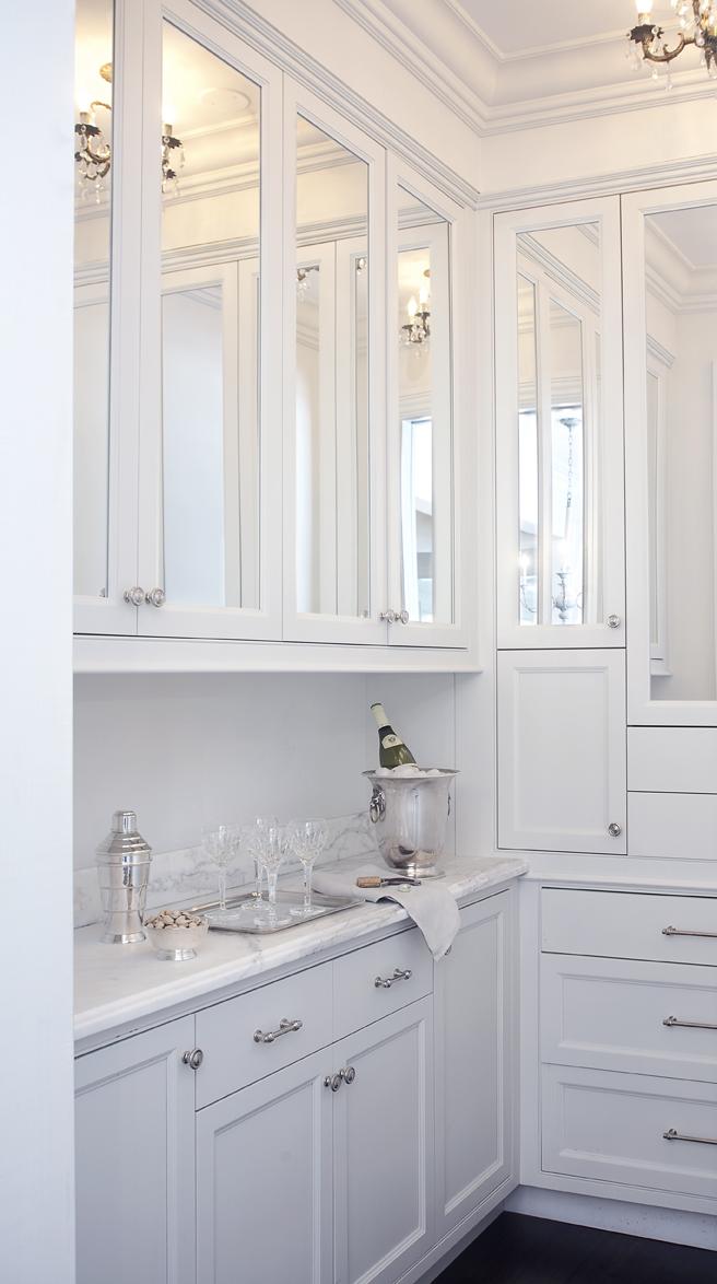 Leo_Designs_Chicago_interior_design_elegant_inspired4.jpg