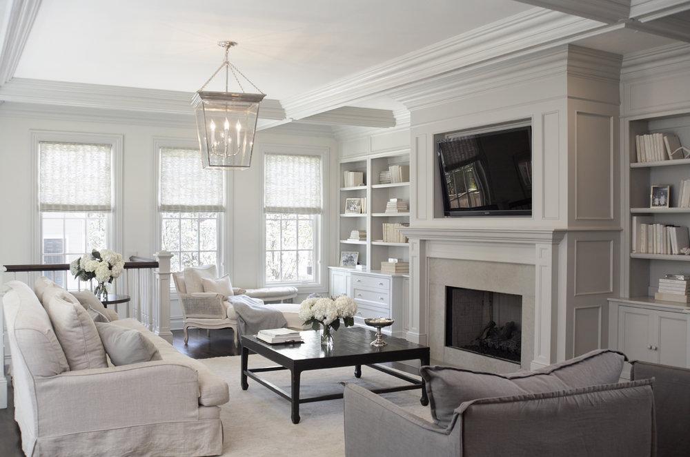 Leo_Designs_Chicago_interior_design_elegant_inspired5.jpg