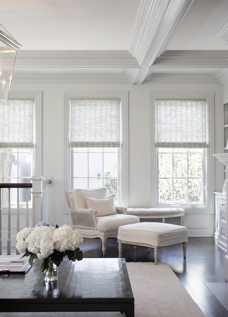 Leo_Designs_Chicago_interior_design_elegant_inspired6.jpg
