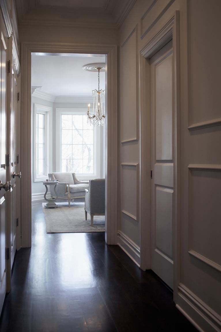 Leo_Designs_Chicago_interior_design_elegant_inspired8.jpg