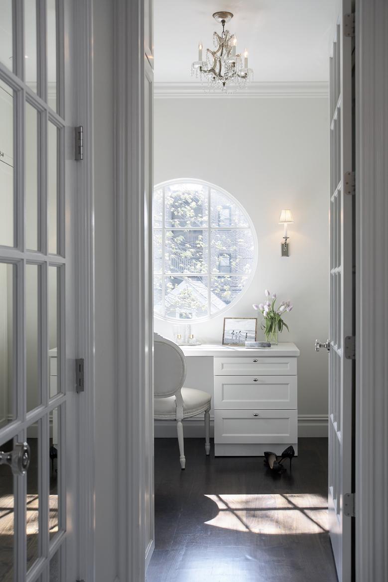 Leo_Designs_Chicago_interior_design_elegant_inspired9.jpg