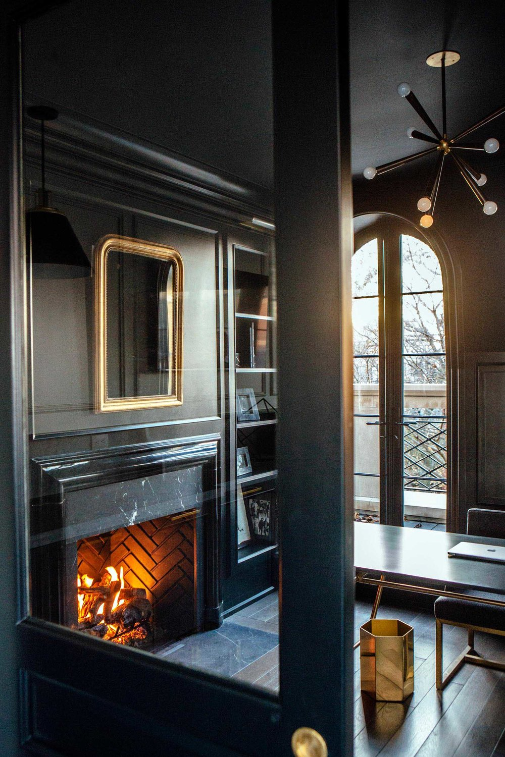 Leo_Designs_Chicago_interior_design_lincoln_park_parisian14.jpg