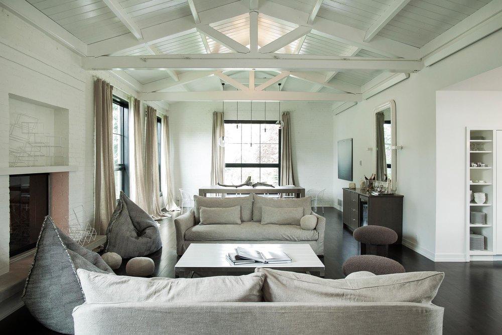 Leo_Designs_Chicago_interior_design_modern_traverse_city_transformation4.jpg