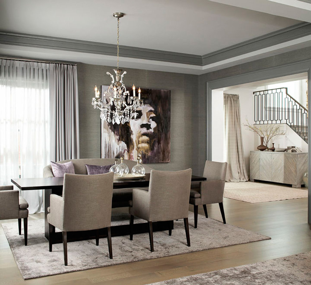Leo_Designs_Chicago_interior_design_transitional2.jpg