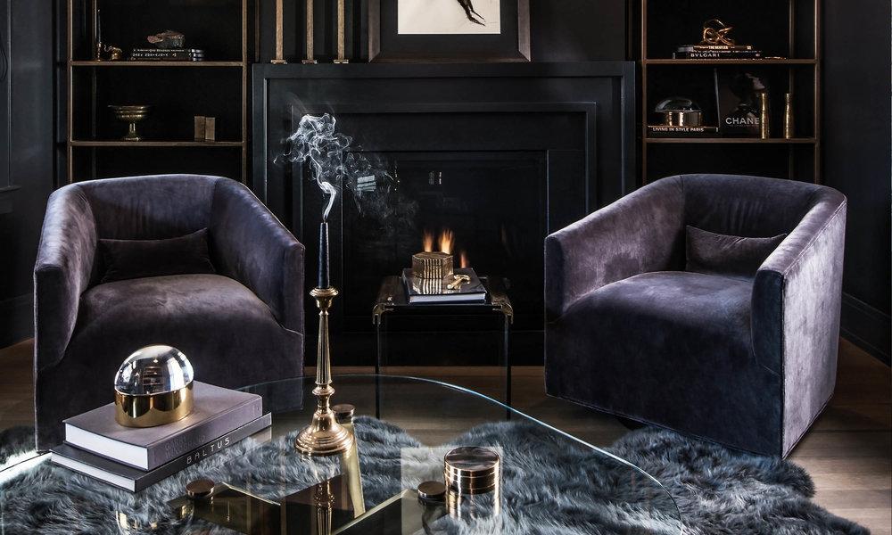 Leo_Designs_Chicago_interior_design_featured_image_3.jpg