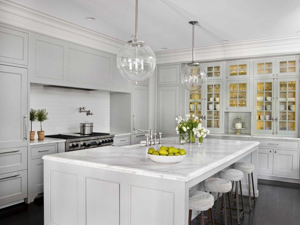 Leo_Designs_Chicago_interior_design_featured_image_12.jpg