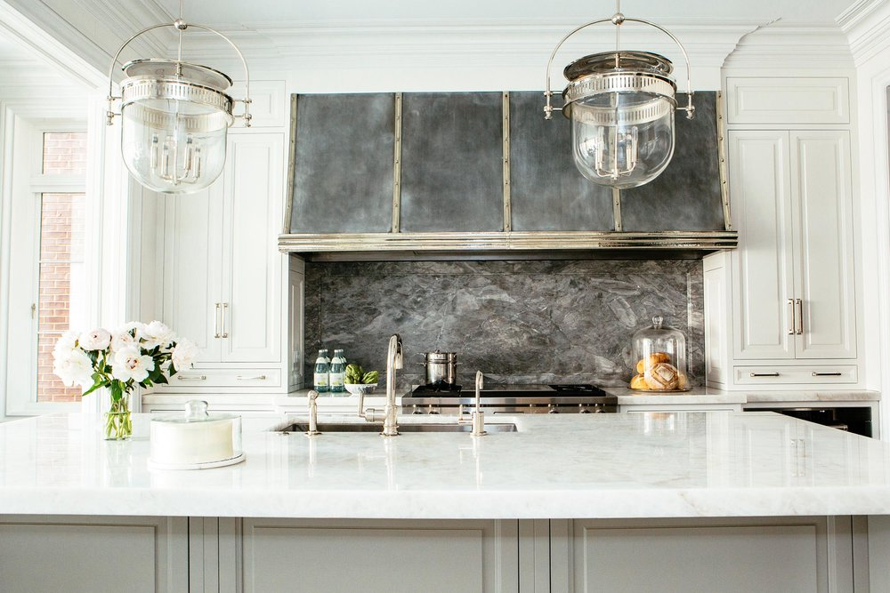 Leo_Designs_Chicago_interior_design_lincoln_park_parisian17.jpg