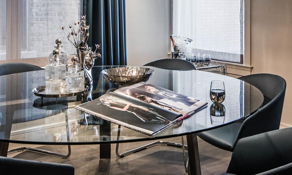 Leo_Designs_Chicago_interior_design_featured_image_4.jpg