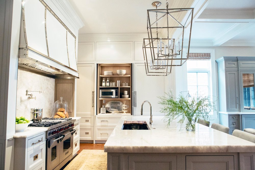 Leo_Designs_Chicago_interior_design_lincoln_park_orchard14.jpg