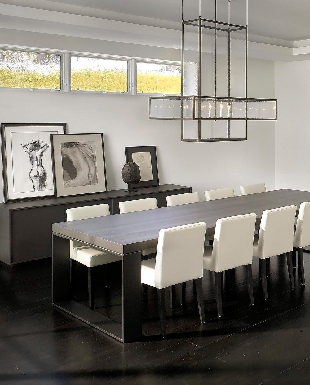 Leo_Designs_Chicago_interior_design_contemporary_inspired_nail_factory_conversion3.jpg
