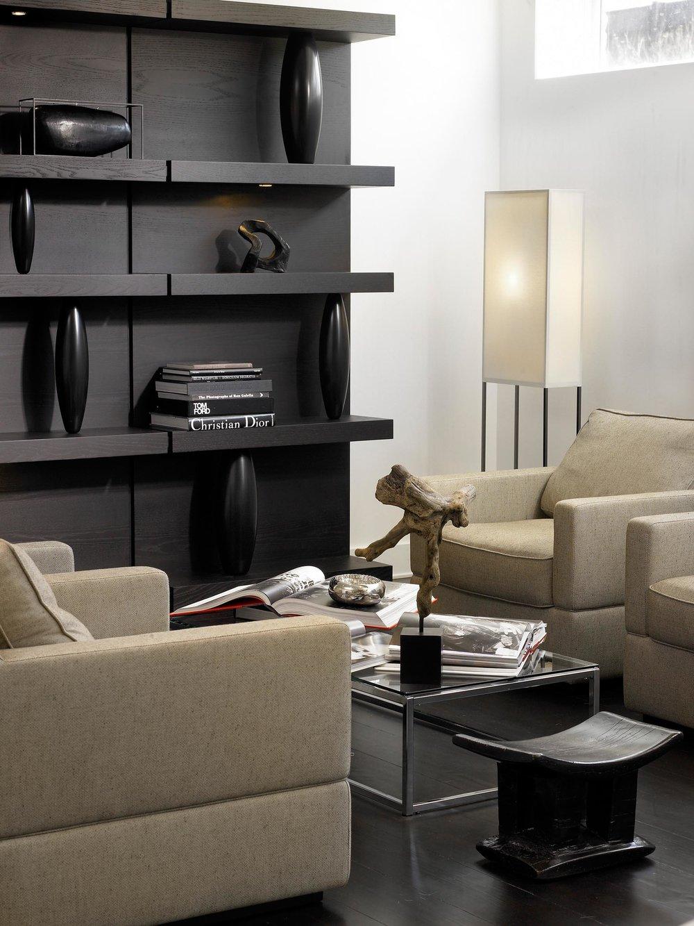 Leo_Designs_Chicago_interior_design_contemporary_inspired_nail_factory_conversion6.jpg
