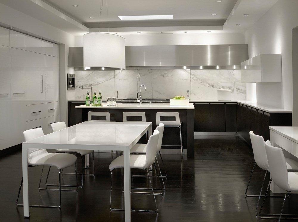 Leo_Designs_Chicago_interior_design_contemporary_inspired_nail_factory_conversion13.jpg
