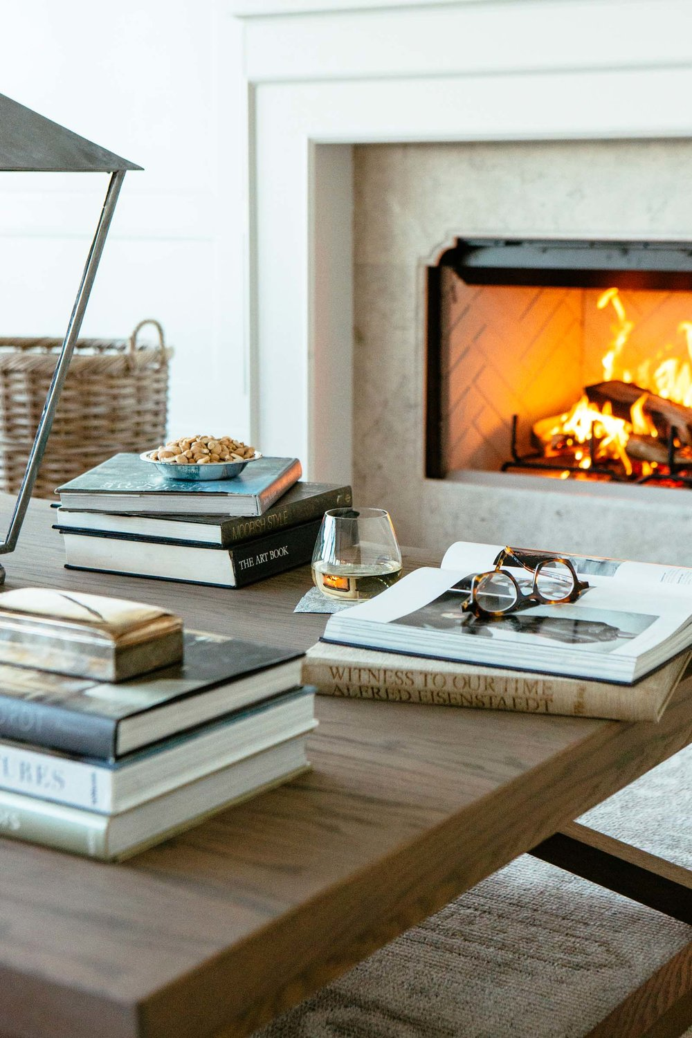 Leo_Designs_Chicago_interior_design_grand_haven_beach_refuge10.jpg