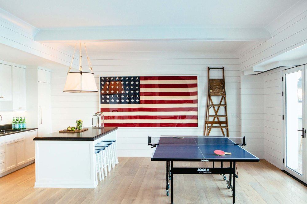 Leo_Designs_Chicago_interior_design_grand_haven_beach_refuge15.jpg