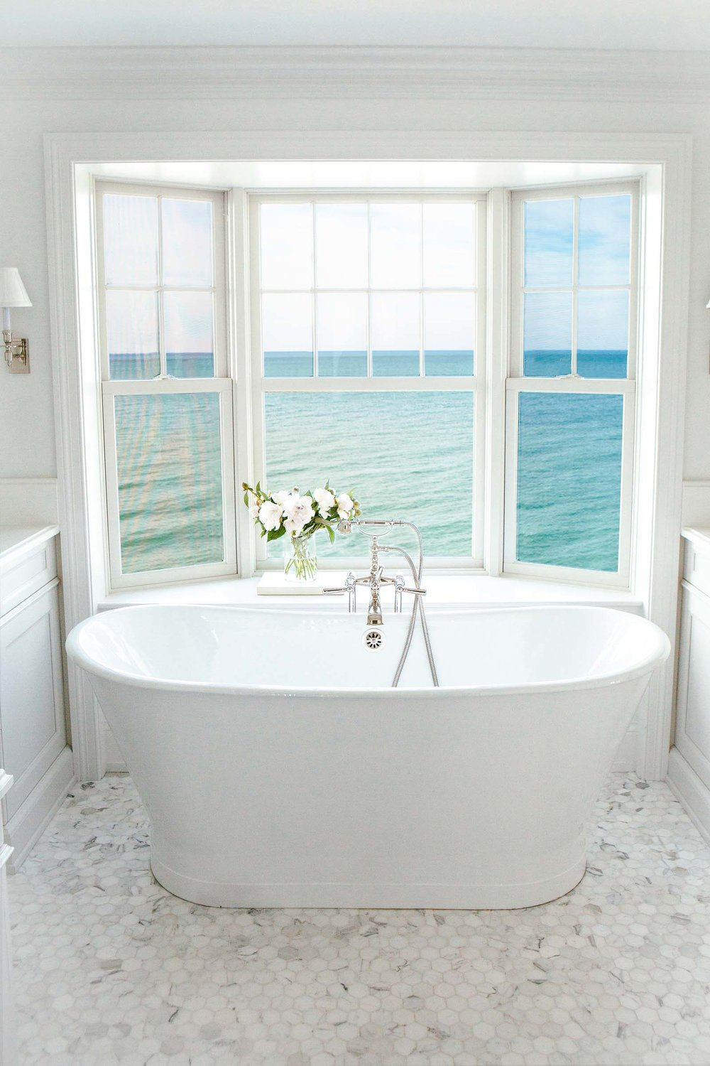 Leo_Designs_Chicago_interior_design_grand_haven_beach_refuge25.jpg